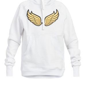 bluza-angel-robert-kupisz